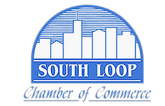 SLCC Logo no background.png