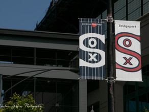Chicago White Sox Share a Message on Opening Day