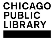 Chicago Public Library.png