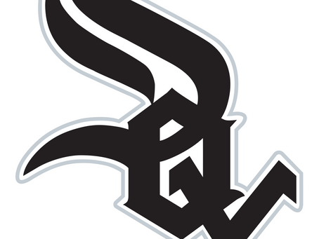 WHITE SOX OPENING DAY APRIL 4