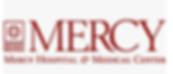 Mercy Hospital Logo.png