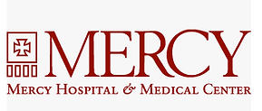 Mercy Hospital Logo.png