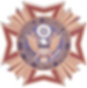 VFW Logo.png