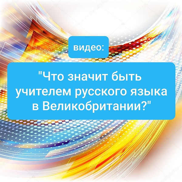 122001760_343451213592511_39298439921080