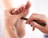 Wat Pho Traditional Thai Foot Reflexology