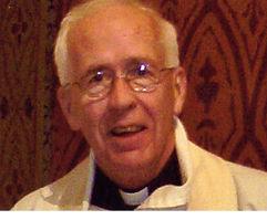 Donahue, Richard Fr..jpg