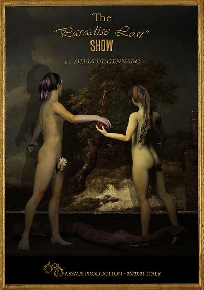 The Paradise Lost Show -manifesto.jpg