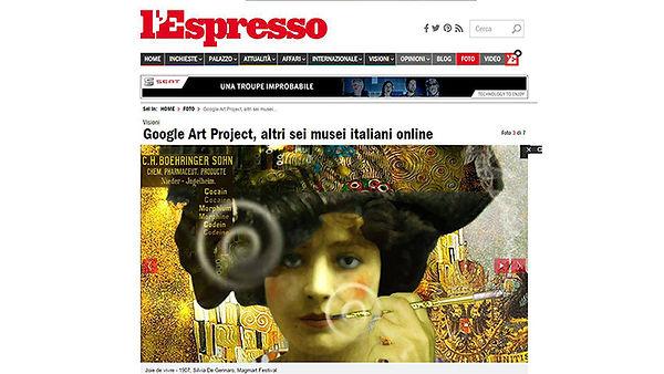 espresso 900.jpg