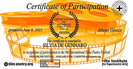 Certificate-of-Participation-Internation