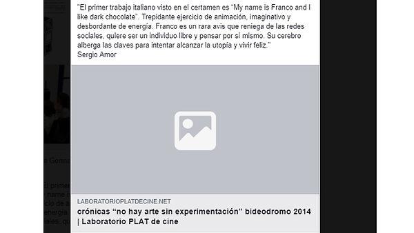 franco spagnolo.jpg
