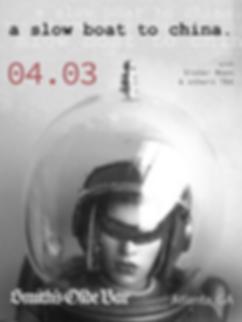 asbtc tour poster smiths 040320-01.png