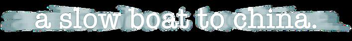 logo-asbtc 1200x1200 white on trans zoom
