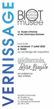 invitation-musee-verso-juillet-2020.jpg