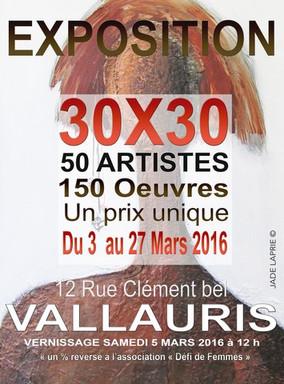 2016 03 expo 30x30.jpg