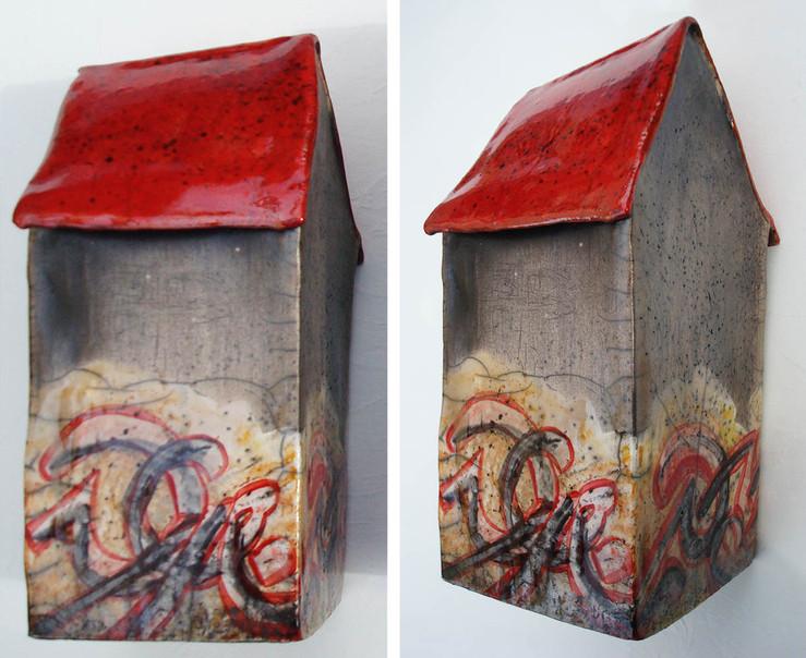 maison (3)terbis low.jpg