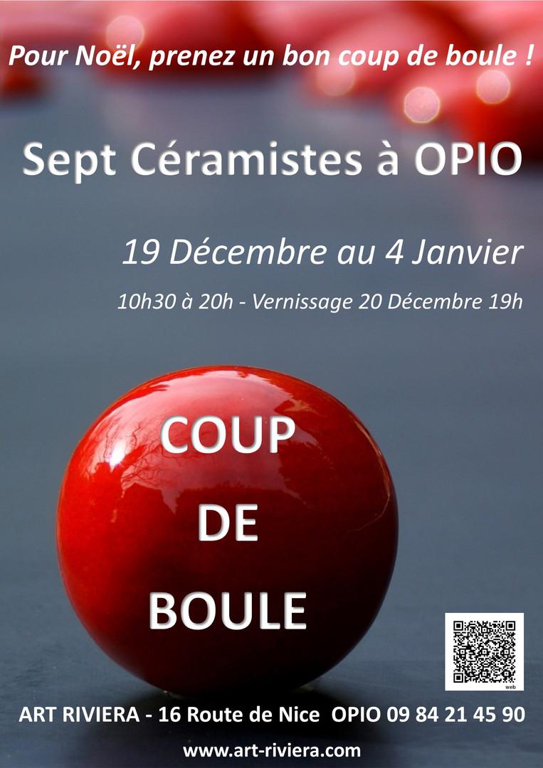 2014_12_Coup_de_Boule_à_Opio.jpg