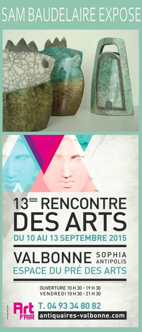 2015 sam+art fair.jpg