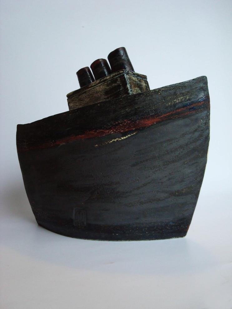 bateaux (1).jpg