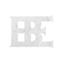 BE Logo2014Bare.png