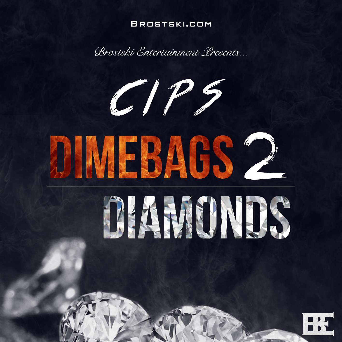 Dimebags To Diamonds