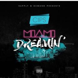 Miami Dreamin