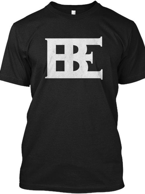 'BE' T-Shirt