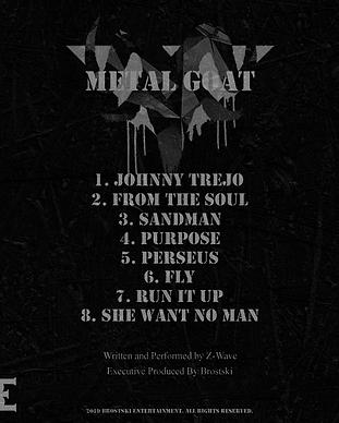 Metal Goat Tracklist 7.png