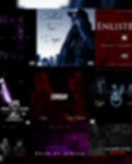 BE Collage Website.jpg