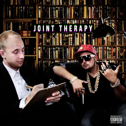 Joint Therapy