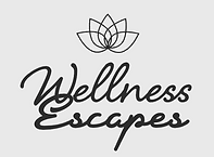 Lonely Planet Wellness Escape