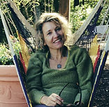 Marianne Richmond, Children's Books Creator