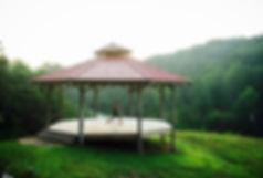 Seven Springs Yoga Shala