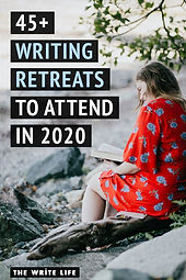 2020 Writing Retreats to Attend.jpg