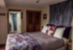 Villa Sumaya Ginger Suite, Lake Atitlan