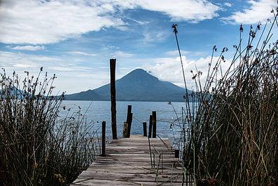 Villa Sumaya Lake Atitlan