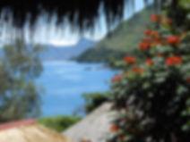 Villa Sumaya, Lake Atitlan