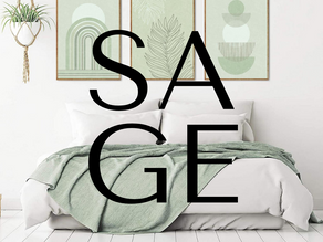 Top 5 Target Picks: Green with envy