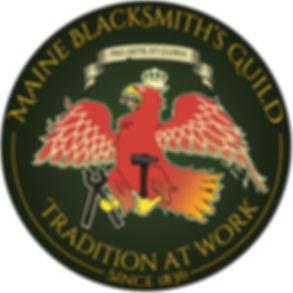 Maine Blacksmith Guild Logo (1).jpg