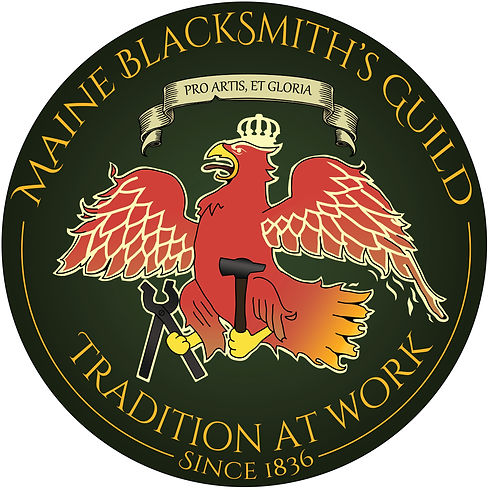 Maine Blacksmith Guild Logo (1).jpg