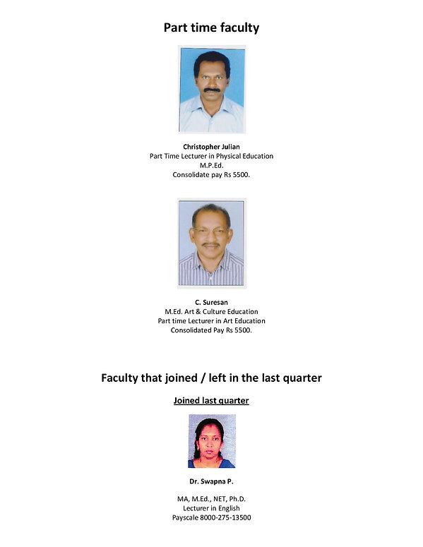 Details of Faculty-003.jpg