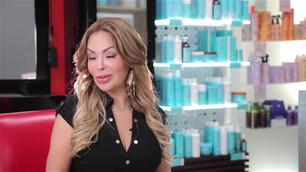 El Paso hair extensions - salon el paso