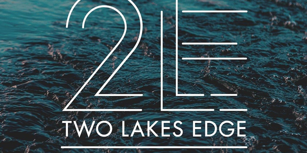Chef Seddy's visits Two Lakes Edge