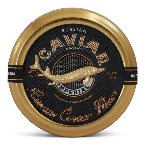 Imperial Caviar 57g