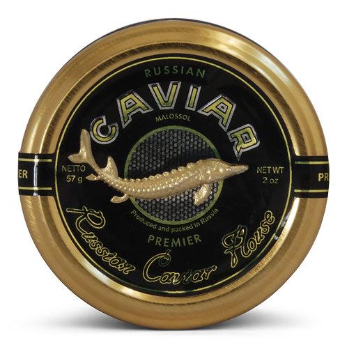 Premier Caviar 57g