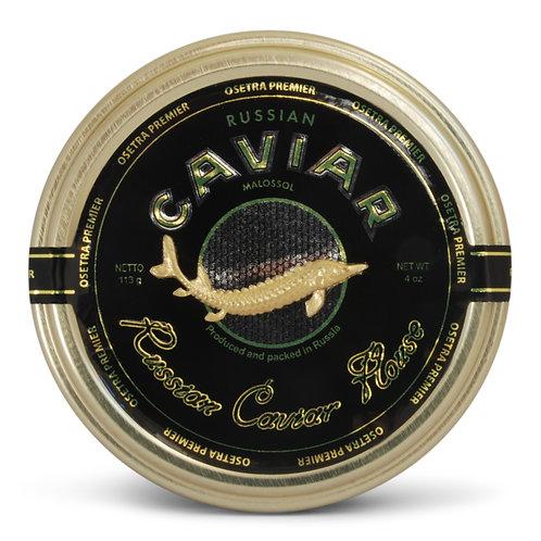 Premier Caviar 113g