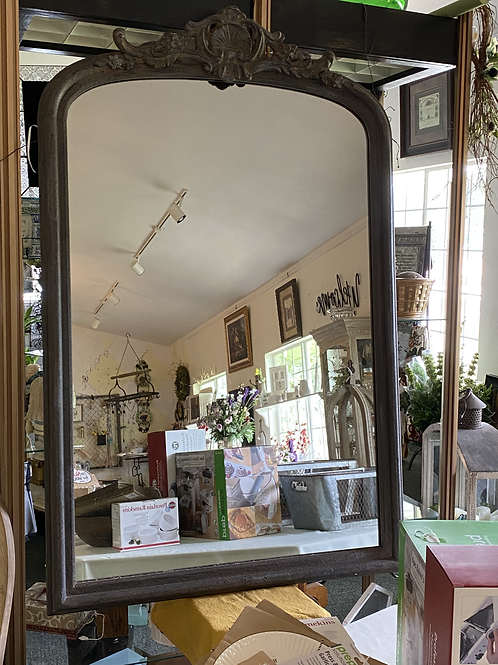 Large Mirror