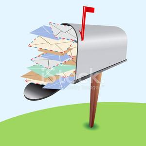 Har du bytt e-post eller telefonnummer?