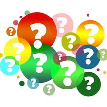 Svar på dina frågor om VA-projektet!