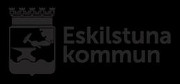 Ökade byggrätter i Näshulta-Österby