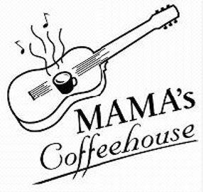 MAMA's logo.jpg